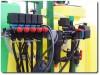 Regulator sa kompletnim elektro-upravljanjem