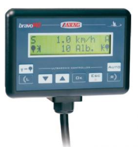Bravo-140-monitor